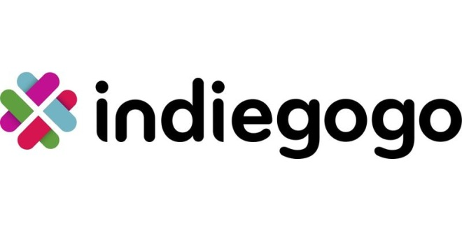 Indiegogo is coming
